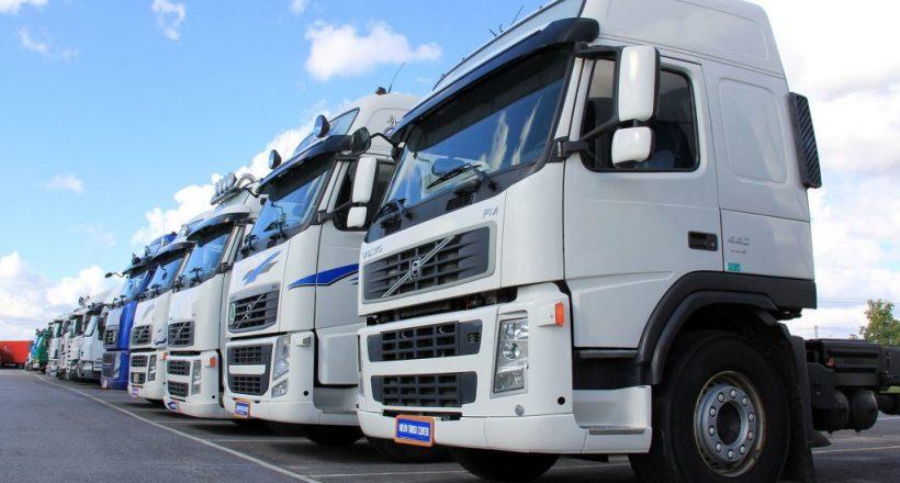 truck-1501222_1920-2