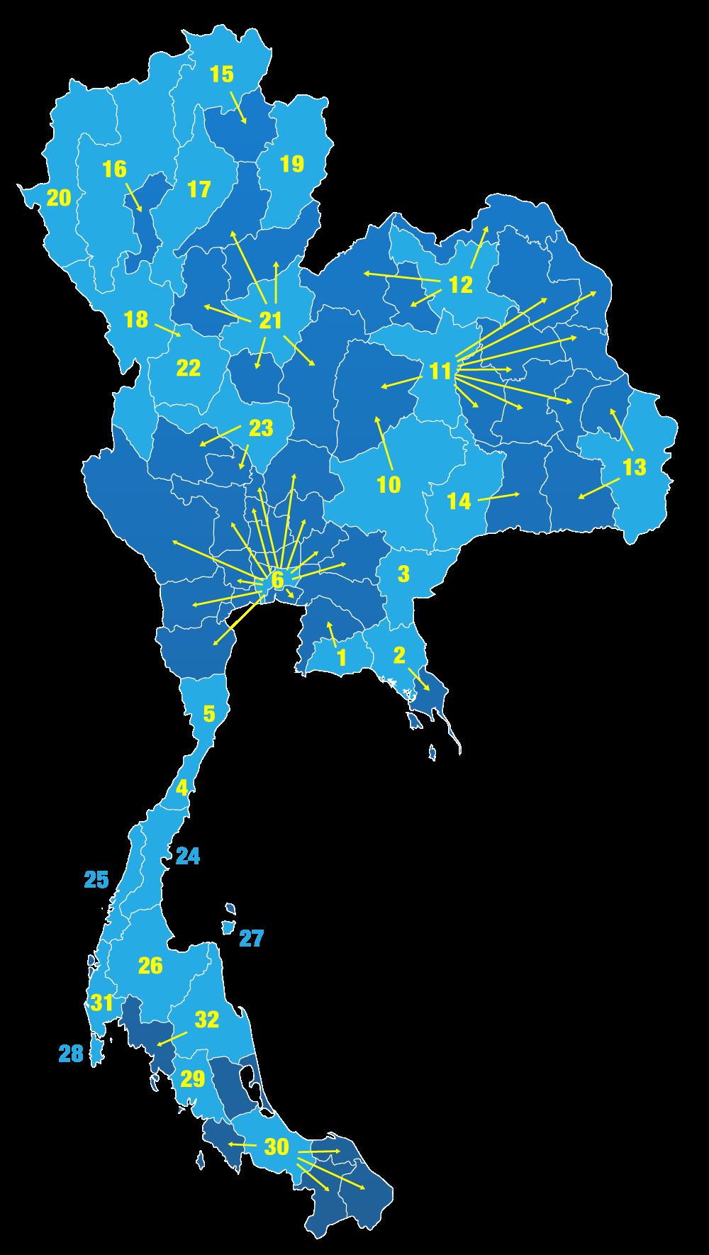 map-rfe